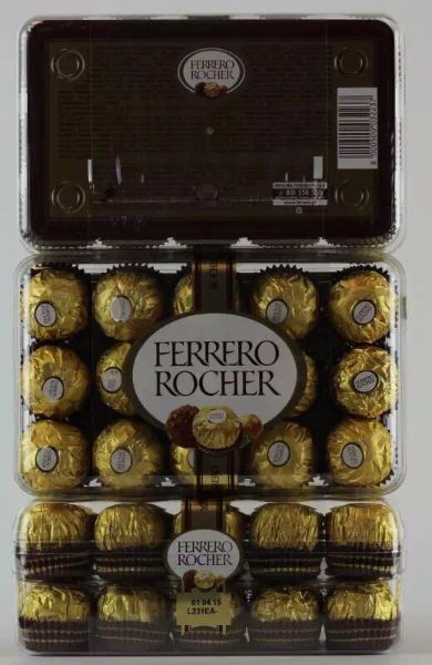 Ferrero T30