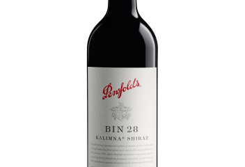 Looking for Penfolds and other branded wines to BUY