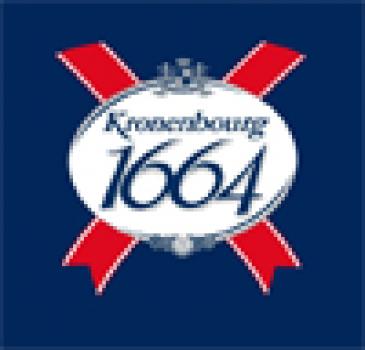 English beers - fosters stella kronenburg