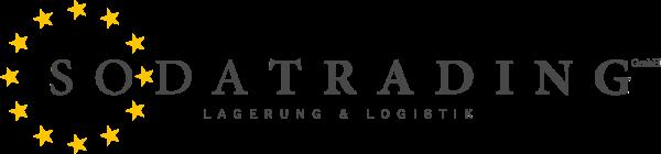 Warehousing and Custom Clearance