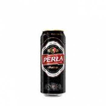 Perla Mocna 7.6% 0.5L can