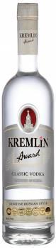 Kremlin Award Classic Vodka