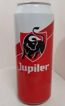 Amsterdam Maxi/Navi, Jupiler, Desperados, Heineken..