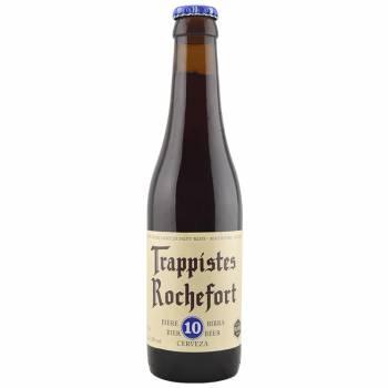Import Rochefort6/8/10