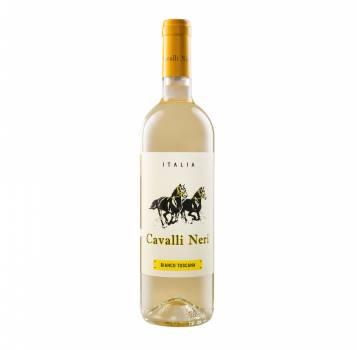 Cavalli Neri White wine