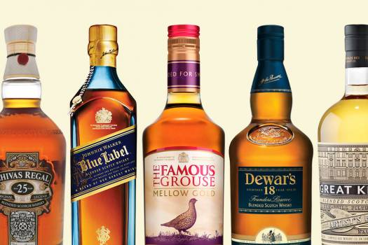 Johnnie Walker Blue Label , Hennessy ,Chivas and Jack Daniels with Good Wines for sale Whatsapp Number +12402849769