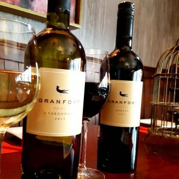 Focus on Female wines & Spirits