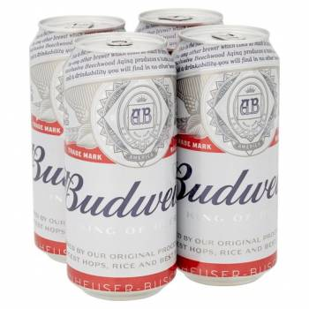 Budwessier
