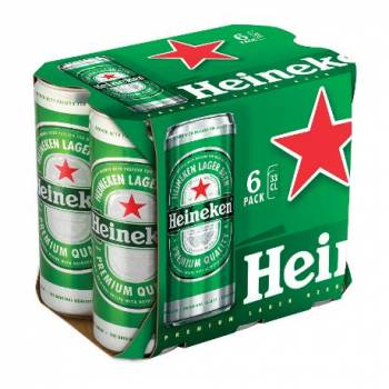Dutch Heineken Beer in Bottles and Cans (Red Bull / Heieneken / beers and wine Available)