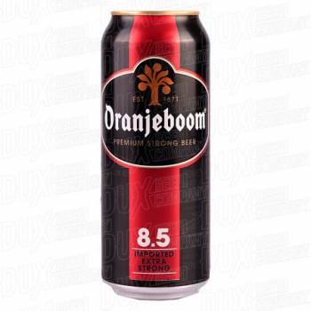 Oranjeboom / Peroni Amsterdam Nav/Max / Grolsch / Asahi