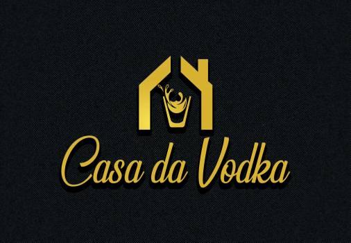 Vodka suppliers