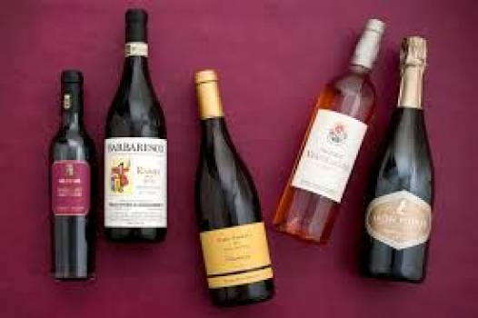 Wanted....Wines and Beers from UK suppliers