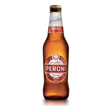 Peroni beer ... Augustiiner. ... Pilsner Urquell. ... Paulaner. ... Berliner Kindl. ... Newcastle Brown Ale. ... Heineken. ... Jupiler. .... Westvleteren... Mythos... Super Bock.... Mahou.... Kronenbourg 1664.... Peroni..... Krombacher..... Bud Light.....