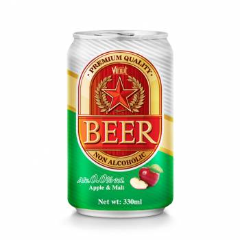330ml Apple Non Alcoholic Beer ... Augustiiner. ... Pilsner Urquell. ... Paulaner. ... Berliner Kindl. ... Newcastle Brown Ale. ... Heineken. ... Jupiler. .... Westvleteren... Mythos... Super Bock.... Mahou.... Kronenbourg 1664.... Peroni..... Krombacher..... Bud Light.....
