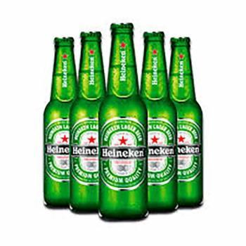 Dutch Heineken Beer For Export ... Augustiiner. ... Pilsner Urquell. ... Paulaner. ... Berliner Kindl. ... Newcastle Brown Ale. ... Heineken. ... Jupiler. .... Westvleteren... Mythos... Super Bock.... Mahou.... Kronenbourg 1664.... Peroni..... Krombacher..... Bud Light.....