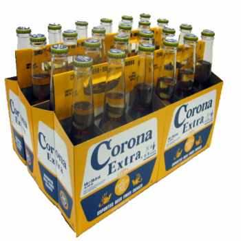 Wholesale Corona extra beer For export worldwide  ... Augustiiner. ... Pilsner Urquell. ... Paulaner. ... Berliner Kindl. ... Newcastle Brown Ale. ... Heineken. ... Jupiler. .... Westvleteren... Mythos... Super Bock.... Mahou.... Kronenbourg 1664.... Peroni..... Krombacher..... Bud Light.....