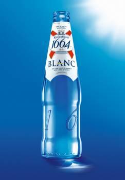 864 cs kronenbourg BLANC 33cl x 24 bottles €17.80  882 cs kronenbourg lager 50cl cans (blue can ) €9.80  Loendersloot Payment escrow    Thanks Simon