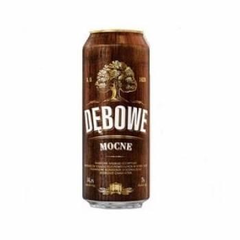 DEBOWE