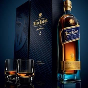 Quality supply of Jack Daniels, Black Label, Chivas Regal