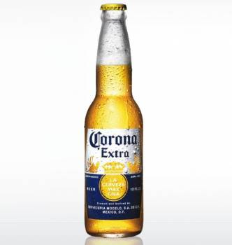 corona 24x33cl gbp 11.50