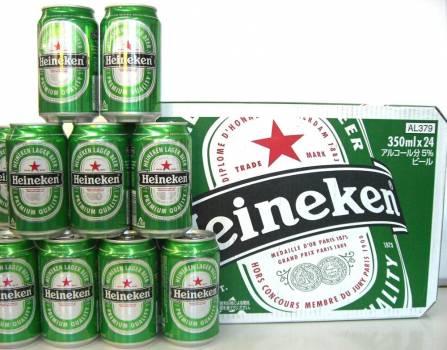 Heineken Beer,xl energy drink,corona beer,coca cola and red bull energy drink WHATSAPP: +4536990182