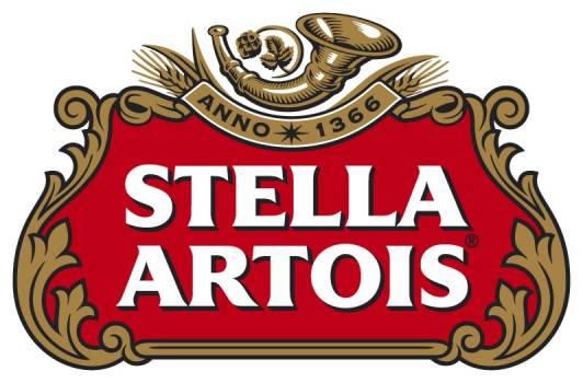 Stella 24x33 cl bottles, Stella 24x33 cl cans, Stella 4x6x33 cl bottles (Belgium origin )