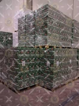 Heineken 15cl - Italy