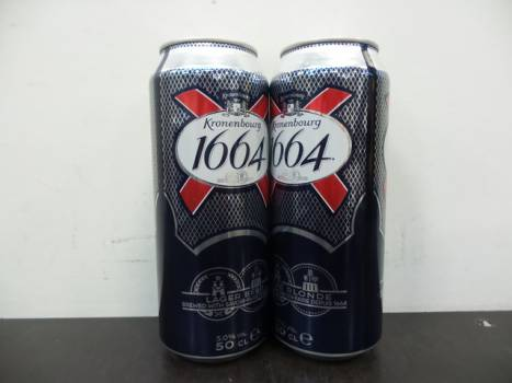 Kronenbourg 50 cL x 24 cans EU 63 cs per pallet 1764 cs per load €9.50   Special Brew 500ml  €12.95  Skol Super € 11.70  Okocim 7$ x 50 cl cans, 28 eur pallets x 63 cs 1764 c/s €6.90   delivered your account.  Loendersloot/ Newcorp  5 days lead time. Thanks  elmstradingltd(at)hotmail(dot)com