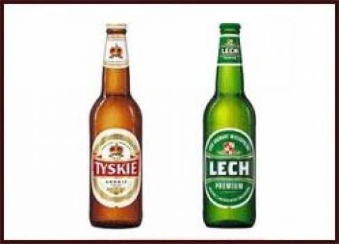 Lech Tyskie