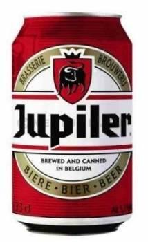 Juplier