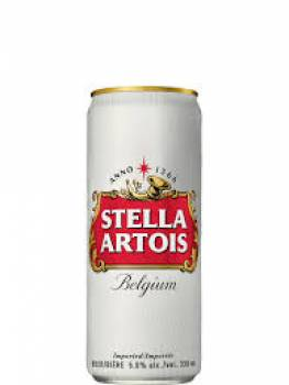 Stella cans and bottles new availability