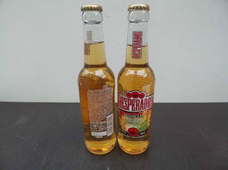 Desperados NRB 24x33cl