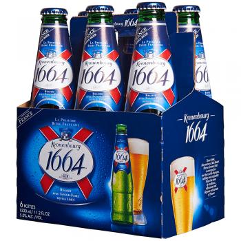 Heineken Beer 250ml, 330ml & 500ml All Text Available / Heinekens Larger Beer 330ml X 24 Bottles,CARLSBERG BEER