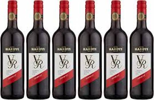HARDYS WINES AVAILABLE