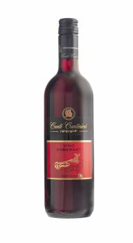 Conti Italian wines