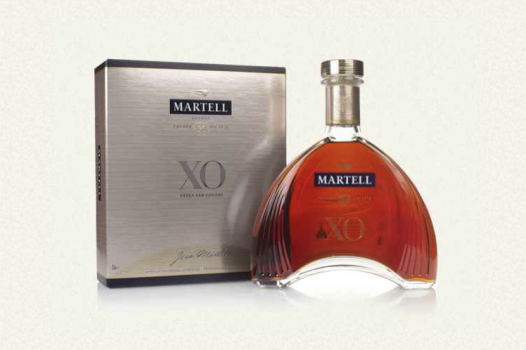 Need Cognac in Large Quantity