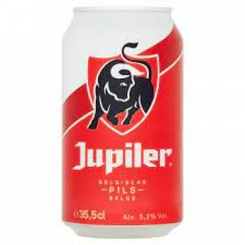 JUPILER 35.5 CL