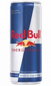 Am Looking Redbull 25cl cans