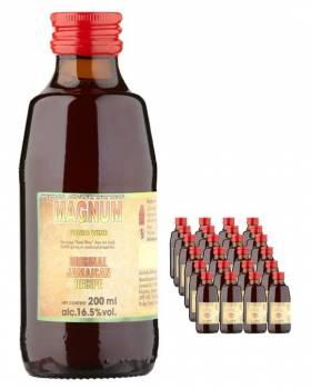 Magnum Tonic Wine