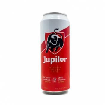 Looking Juplier 50cl 6 pack offer