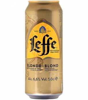 Leffe Blonde 6x4x500ml cans,Oranjeboom ,Fosters 50cl Cans,San Miguel 24 x 500ml cans, Jupiler beer cans 50cl , Bavaria 8.6, Kronenbourg, Desperado, Holsten Pils