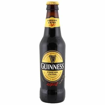 Guinness FES