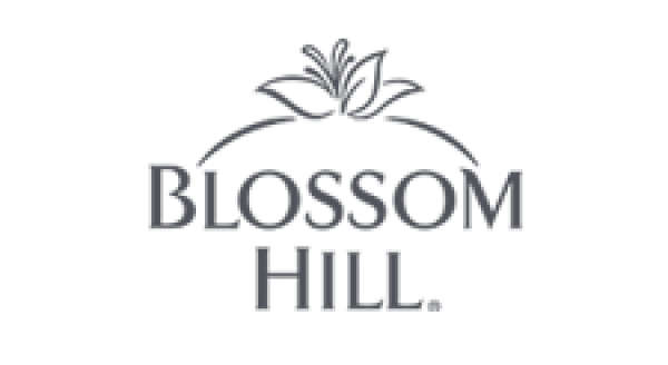 Blossom Hill