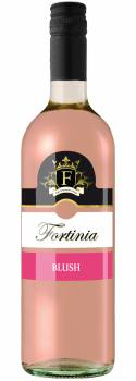 Fortinia Wines