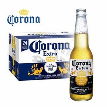 corona extra beer ,corona beer price ,corona beer wholesale