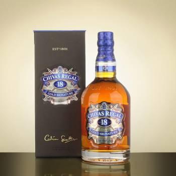 ToP Quality supply of Jack Daniels, Black Label, Chivas Regal