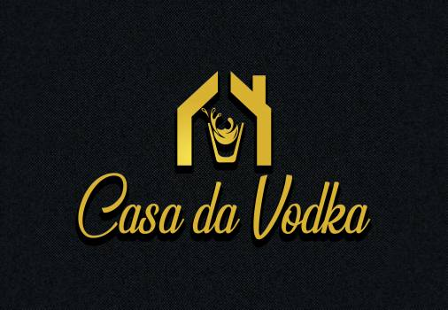 Vodka suppliers