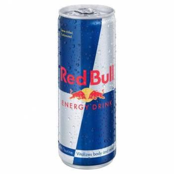 Red Bull Energy Drink Monster Energy Drinks XL Energy Drink (24 X 250ml) For sale