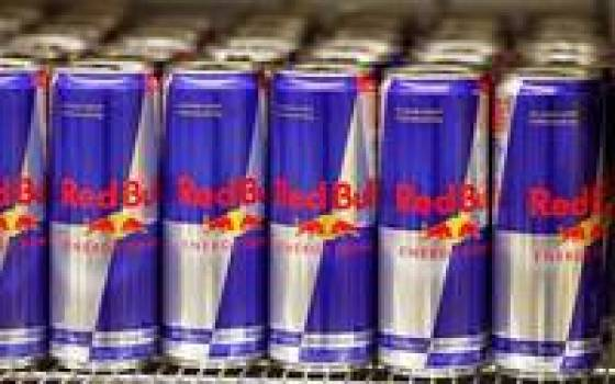 Red Bull 250ml Energy Drink (Austria Origin) WHATSAPP: +4536990182