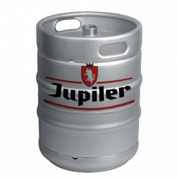 Jupiler Kegs